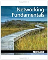 Networking Fundamentals Front Cover