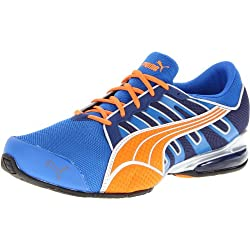 45% Off Select Puma Running Shoes