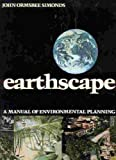 Earthscape: A Manual of Environmental Planning