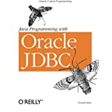 Java Programming With Oracle JdbcDonald K. Bales�ɂ��
