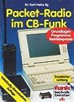 Packet-Radio im CB-Funk. Grundlagen -...