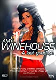 Amy Winehouse - A Last Goodbye [DVD]