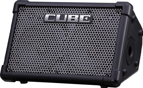 roland-cube-street-ex-battery-powered-stereo-amplifier