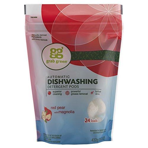 el-detergente-para-lavavajillas-automaticos-pera-roja-con-magnolia-24-cargas-grabgreen
