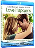 LOVE HAPPENS [Blu-ray] (Bilingual)