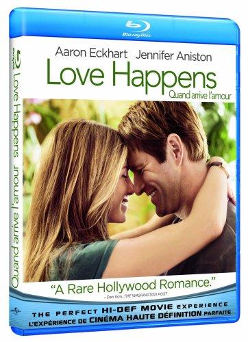 Love Happens / Любовь случается (2009)