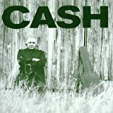 Johnny Cash Unchained