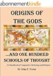 Origins of the Gods ...and One Hundre...