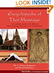 Encyclopedia of Thai Massage: A Compl...