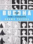 Devadatta (Buddha, Book 3): Devadatta...