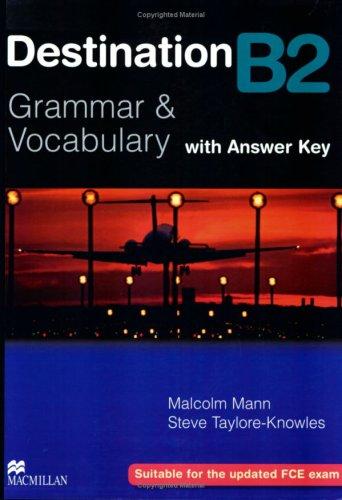 oxford ib skills and practice english b answers pdf