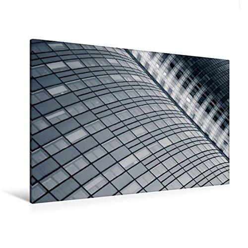 premium-textil-leinwand-120-cm-x-80-cm-quer-fassaden-dexia-tower-und-coeur-defense-wandbild-bild-auf