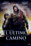 The Road (El Ultimo Camino) [NTSC/Region 1&4 dvd. Import - Latin America] Viggo Mortensen (Spanish subtitles)