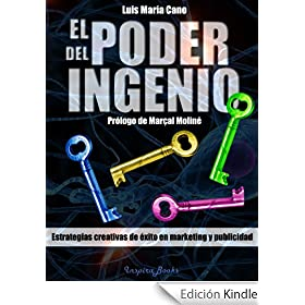 El poder del ingenio
