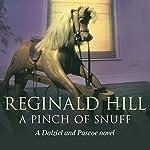 A Pinch Of Snuff | Reginald Hill