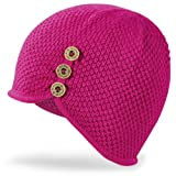 Dakine Girls Rose Beanie