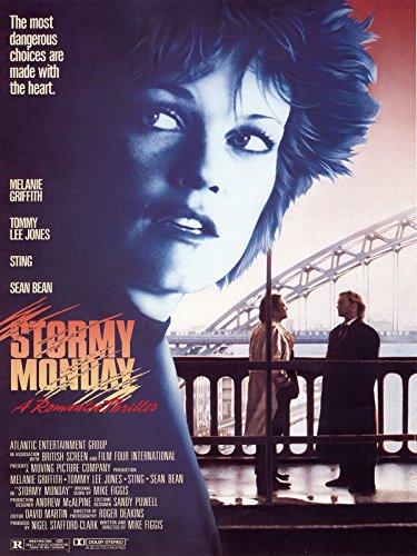 stormy-monday