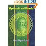 Wycinanki and Pisanki: Aunty Anna's Guide to Polish Folk Arts