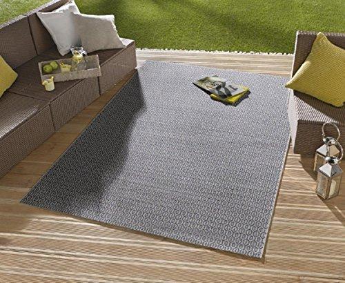 Vente meuble balcon meuble balcon acheter meuble balcon - Tapis pour balcon exterieur ...