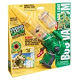 Backyard Safari Bug Vacuum From Debenhams