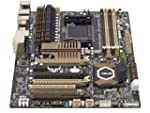 ASUS SABERTOOTH 990FX R2.0 AM3+ AMD 9...