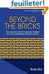 Beyond the Bricks: The inside story o...