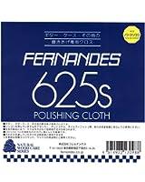 FERNANDES POLISHING CLOTH 625s