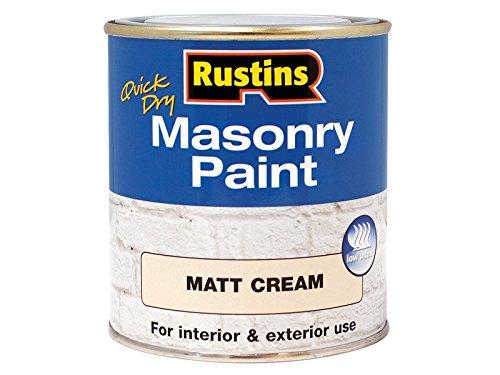 rustins-maspc250-250-ml-masonry-paint-cream
