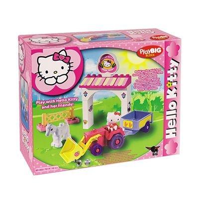 big-800057019-play-big-bloxx-hello-kitty-mini-farm