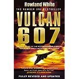Vulcan 607by Rowland White