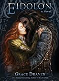 Eidolon (Wraith Kings Book 2) (English Edition)