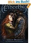 Eidolon (Wraith Kings Book 2) (Englis...