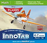 VTech InnoTab Software- Disney Planes [Instant Access]