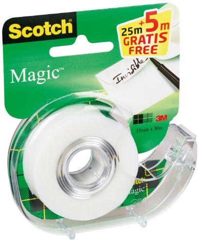 scotch-81925dpo-ruban-adhesif-avec-devidoir-transparent