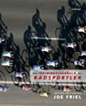 Das Trainingstagebuch f�r Radsportler