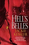 img - for Hell's Belles (Hell On Earth, Book 1) book / textbook / text book