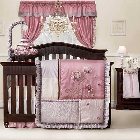 Kidsline Fleur Bedding