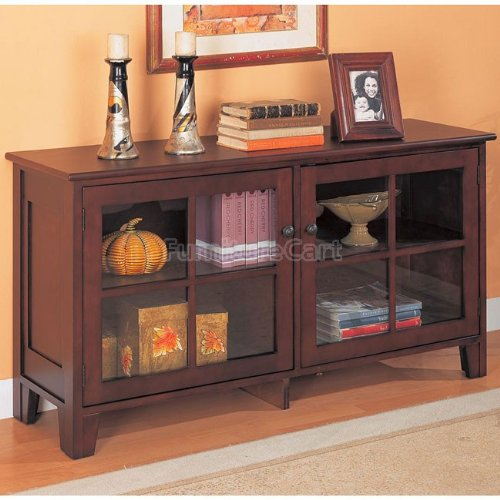 Cheap Coaster Furniture Pioneer Console Table 950162 (B005KBX9S4)