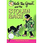 Nate the Great and the Stolen Base | Marjorie Weinman Sharmat