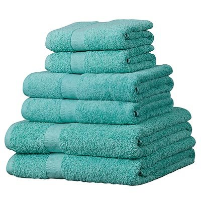 linens-limited-luxor-100-egyptian-cotton-600gsm-6-piece-hotel-towel-set-jade
