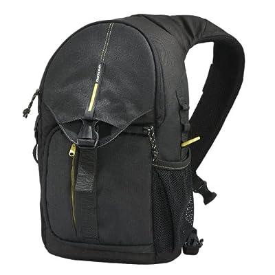 Vanguard BIIN 47 Backpack (Black)