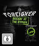 Rockin at the Ryman [Blu-ray] [Import]