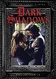 Dark Shadows Collection 19 [DVD] [2005] [Region 1] [US Import] [NTSC]