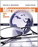 Microeconomic: Theory and Applications