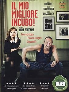 Amazon.com: Il Mio Migliore Incubo!: Bruno Coulais, Andre' Dussollier
