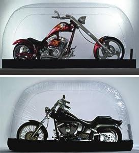 motorrad luftgarage garage einlagerung abdeckplane. Black Bedroom Furniture Sets. Home Design Ideas