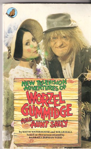 Related Pictures worzel co uk aunt sally