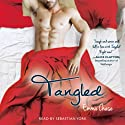 Tangled: The Tangled Series, Book 1 Audiobook by Emma Chase Narrated by Sebastian York