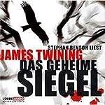 Das geheime Siegel | James Twining
