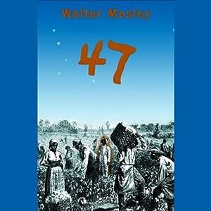 47 | [Walter Mosley]